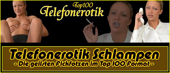 58 Telefonerotik Topliste 100